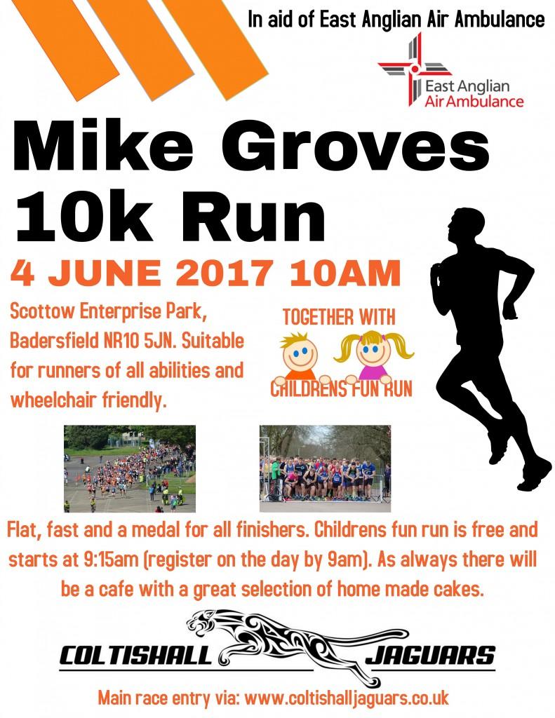 Mike Groves 10k 2017 web