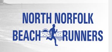 NNBR logo