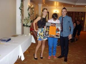 awards17