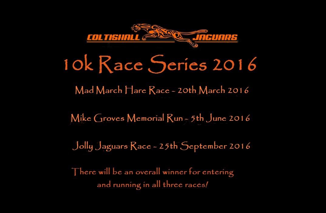 jags races 2016 2